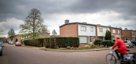 Woningen in Beuningen mogen een verdieping hoger worden