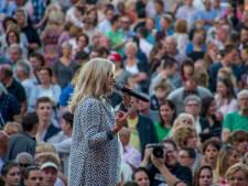 Festival van het Levenslied eert Corry Konings en pakt uit met Tilburgs Uurtje: 'Op verzoek van de fans'