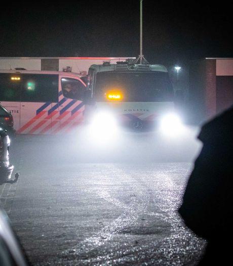 Roosendaal blijft alert op vuurwerkoverlast: 'Strenge maatregelen zijn binnen een uur weer van kracht als het moet'