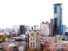 Kabinet kijkt samen met grote steden naar extra woningen