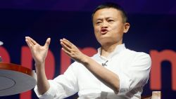 """""""Nederland zet alles op alles om Alibaba-magazijn af te snoepen van België"""""""