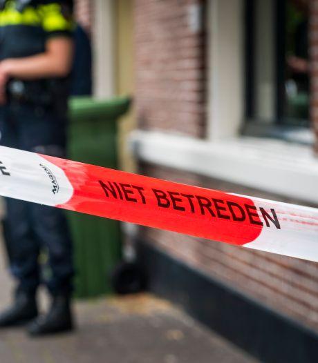 Chantal helpt families na een moord: 'Je stapt op een verschrikkelijk moment binnen'