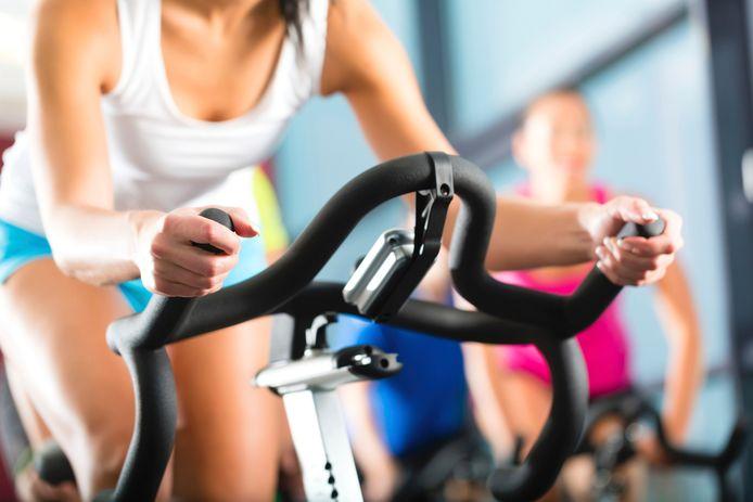 In Kapelle komt de eerste Nederlandse vestiging van Fit+, een sportschool met vestigingen in Duitsland, Oostenrijk en Zwitserland.