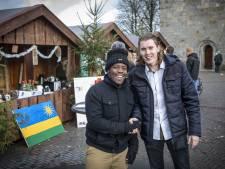 Denekamper Marijn heeft missie na vijf maanden in Zuid-Afrika
