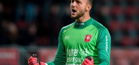 Wie zijn er nog wel overgebleven bij FC Twente?