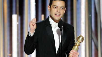 Veel controversiële winnaars en teleurstelling voor Lady Gaga: alles wat je moet weten over de Golden Globes
