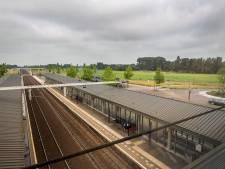 Slimme wijk in Helmond moet geen elitewijk worden, vindt wethouder