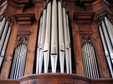 15 juni: Concert interkerkelijk Mannenkoor Tholen