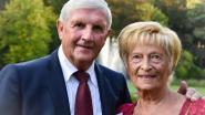 Christiane Rosseel, decennialang uitbaatster van café in Jan Breydelstadion, is overleden