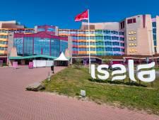 Ziekenhuis Isala in Zwolle schaalt zorg verder af en sluit operatiekamers in Meppel