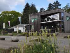 Natuurmuseum Holten maakt van nood een deugd en gaat flinke investering doen