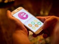 App helpt in Houten zoeken naar 'eerlijke' winkels en restaurants