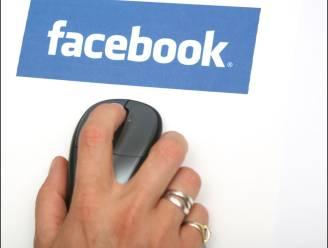 Man krijgt celstraf voor opmerking op Facebook over brandstichting islamcentrum