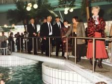 Tropische trots van Haaksbergen bestaat dertig jaar
