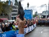 Directeur Edgar de Veer: Marathon Eindhoven 2018 is een tussenjaar