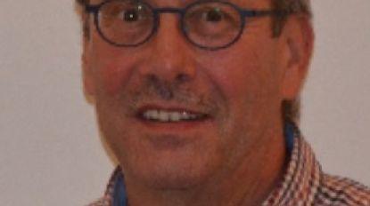 Armand De Raedt herverkozen als voorzitter CD&V