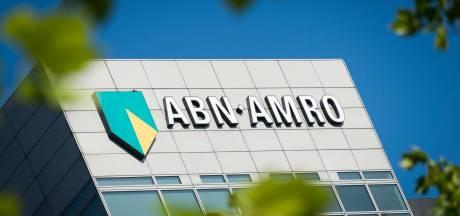 ABN Amro en managers die extra miljoenen verdienden uit elkaar