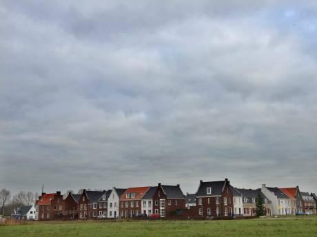 Knip in Geldermalsense nieuwbouwwijk De Plantage werkt
