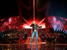 Gelderse CDA-fractie: Gelredome perfecte locatie voor Eurovisie Songfestival