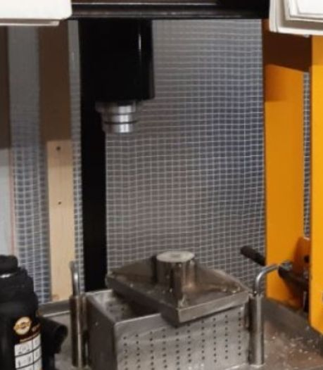Bosschenaar (27) gebruikt huis als verpakkingslocatie voor cocaïne: opgepakt en woning direct gesloten