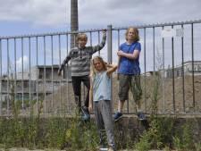 Piepjonge band (gemiddelde leeftijd 11) brengt eerste cd uit