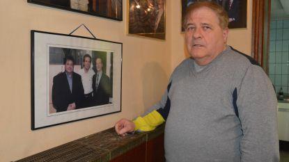 """Eric 'de Majeur' Lemmens (69), man achter Radio Del Sol, Paul Severs kerstshows en tal van andere events, overleden: """"Veel gedaan voor Vlaamse artiesten"""""""