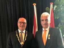 Onderzoek naar CDA-wethouder Maasdriel: De Vries heeft 'zuiver en integer' gehandeld