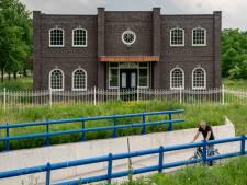Pand Sint-Michielsgestel in de verkoop na jarenlange strijd met gemeente en provincie