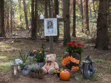 Jos de G. krijgt 12 jaar cel voor verkrachting én doodslag Nicole van den Hurk