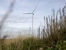 Meerderheid Exel tegen windmolens blijkt uit enquête, 'na één molen volgen er meer'