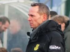 Beekbergen ziet jeugdig talent Timo Calot vertrekken