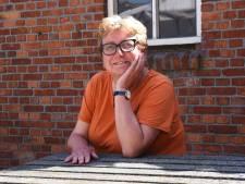 Corona houdt juf Hanneke thuis: 'Ik heb een prachtberoep, maar het moet wel veilig zijn'
