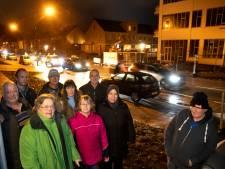 Bewoners Mierloseweg in Geldrop: 'Het is een hopeloze straat geworden'