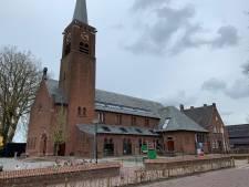Omwonenden Torenlei balen van parkeeroverlast, 'Gemeente Hilvarenbeek komt belofte niet na'