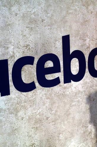 Facebook onthult datingplatform: nieuwe functie koppelt mensen op basis van likes en activiteiten