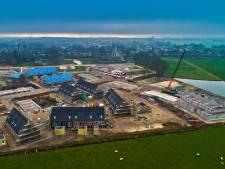 Elburg heeft 800 nieuwe huizen nodig, maar waar worden die gebouwd (en voor wie)?