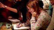 GO! Atheneum Herzele dompelt leerlingen humane wetenschappen onder in wereld van de psychiatrie