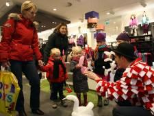 Advies Zwolse ondernemers: winkels mogen álle zondagmiddagen open