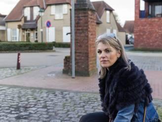Morkhovense leerkracht Griet Van Nueten (N-VA) vervangt Nick Kraft in Herentalse gemeenteraad
