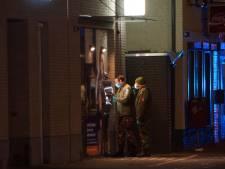 Plofkraak op afstortkluis Rabobank in Kaatsheuvel, politie onderzoekt verband met kraak in Waalwijk