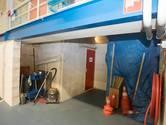 Sporthal De Meijhorst moet langer verbouwen: clubs de dupe