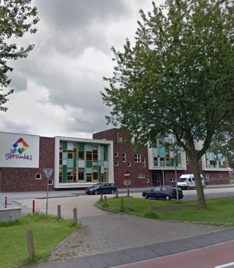 Gemeente Zwolle in gesprek met school na val jongetje (9) uit raam