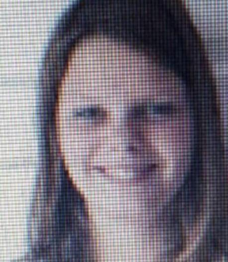 Politie intensiveert zoektocht naar vermiste Denise (12) uit Denekamp