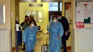 Coronavirus eist eerste leven in Italië, tiental gemeenten in lockdown