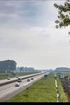 Niet provincie maar gemeenten bepalen nu wat er gebeurt bij aanleg windmolenpark Midden-Betuwe