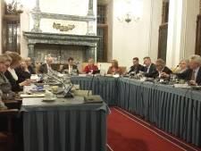 Doesburg gooit hoge ogen: veel vrouwen op de kieslijst