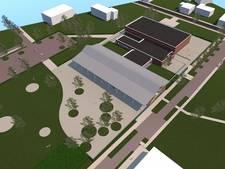 Kindcentrum wordt grootste investering ooit voor West Maas en Waal