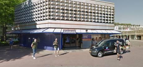 Rabobank sluit kantoor Westermarkt in Tilburg en servicepunt in Goirle