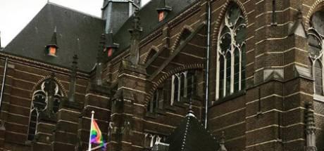 Speciale Nashville-verklaring voor jeugd, dominee uit Oldebroek: 'Dit keer  misverstanden voorkomen'