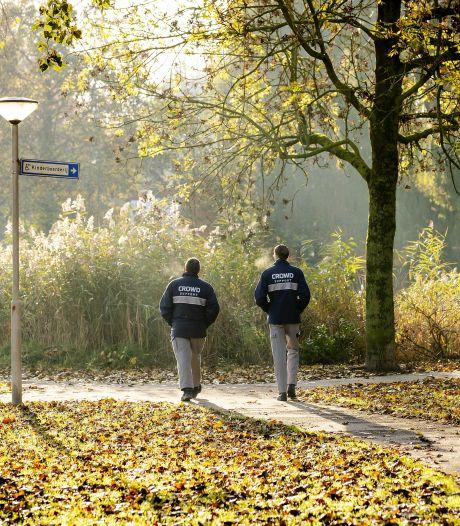 Vierde verdachte opgepakt voor gefilmde mishandeling in Gorinchem